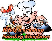 Winter BBQ Workshop