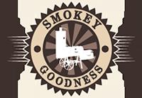 BBQfriends zijn fan van - Smokey Goodness -www.bbqfriends.nl