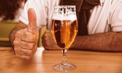 Bier brouwen proces | Hoe brouw je zelf bier