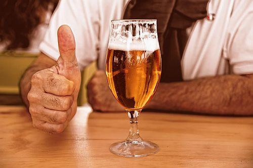 Bier brouwen proces - Hoe brouw je zelf bier - zelf je eigen bierbrouwen - bier brouw startpakket - www.BBQfriends.nl
