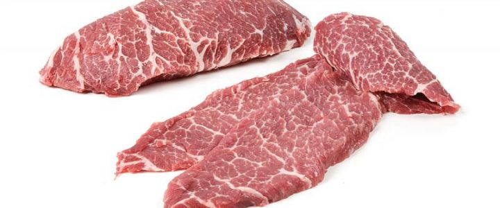 Iberico varkensvlees wat is dat?