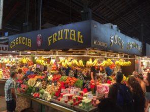 la-boqueria-versmarkt-in-barcelona-de-grootste-foodmarkt-van-spanje-www-bbqfriends-1