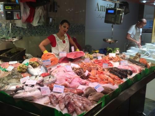 la-boqueria-versmarkt-in-barcelona-de-grootste-foodmarkt-van-spanje-www-bbqfriends-11