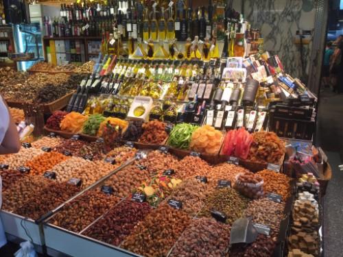 la-boqueria-versmarkt-in-barcelona-de-grootste-foodmarkt-van-spanje-www-bbqfriends-15