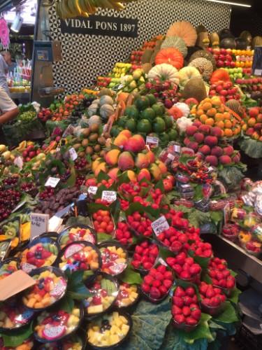 la-boqueria-versmarkt-in-barcelona-de-grootste-foodmarkt-van-spanje-www-bbqfriends-18