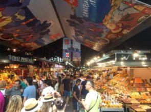 la-boqueria-versmarkt-in-barcelona-de-grootste-foodmarkt-van-spanje-www-bbqfriends-22