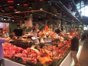 la-boqueria-versmarkt-in-barcelona-de-grootste-foodmarkt-van-spanje-www-bbqfriends-6