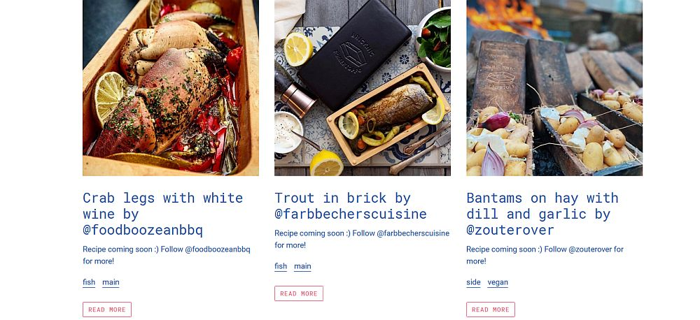 https://bricknic.org/blogs/recipes