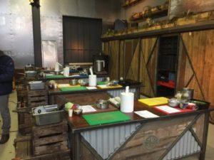 smokey-goodness-jord-althuis-winter-bbq-workshop-www-bbqfriends-nl-20