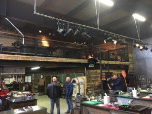 smokey-goodness-jord-althuis-winter-bbq-workshop-www-bbqfriends-nl-23