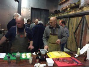 smokey-goodness-jord-althuis-winter-bbq-workshop-www-bbqfriends-nl-59