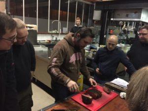 smokey-goodness-jord-althuis-winter-bbq-workshop-www-bbqfriends-nl-78