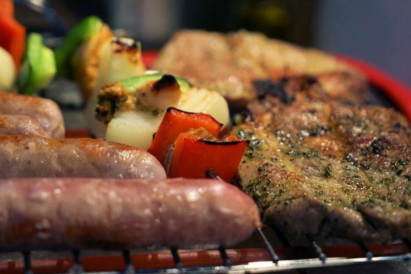 Trio Barbecue pakket 30 stuks - BBQ Vlees Bestellen - Online Vlees Bestellen - BBQFriends.nl